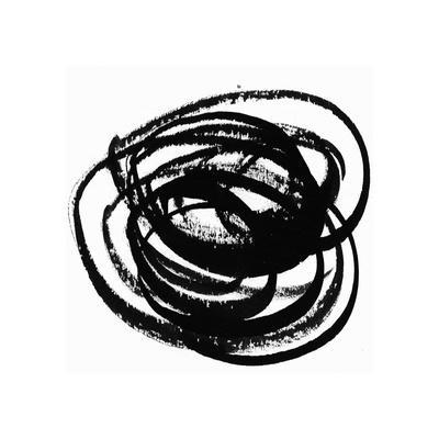 https://imgc.artprintimages.com/img/print/black-and-white-collection-n-09-2012_u-l-f6ajd30.jpg?p=0