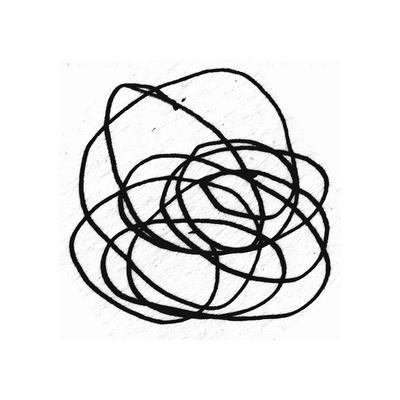 https://imgc.artprintimages.com/img/print/black-and-white-collection-n-12-2012_u-l-f6ajd00.jpg?p=0