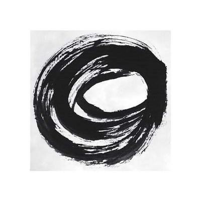 https://imgc.artprintimages.com/img/print/black-and-white-collection-n-27-2012_u-l-f6ajcw0.jpg?artPerspective=n