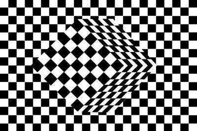 https://imgc.artprintimages.com/img/print/black-and-white-cube-optical-illusion_u-l-pn14yo0.jpg?p=0