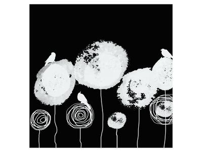 https://imgc.artprintimages.com/img/print/black-and-white-i_u-l-f74o880.jpg?p=0