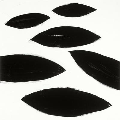 https://imgc.artprintimages.com/img/print/black-and-white-i_u-l-pob1ze0.jpg?p=0