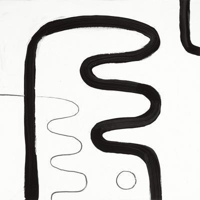 https://imgc.artprintimages.com/img/print/black-and-white-k_u-l-pob2120.jpg?p=0