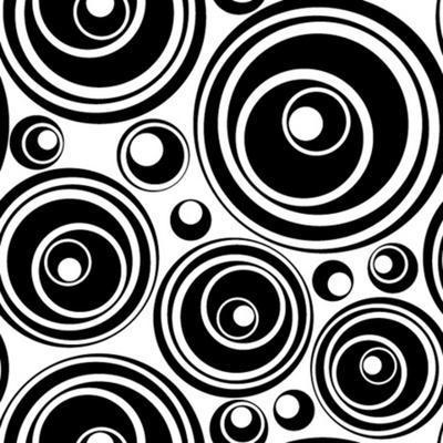 https://imgc.artprintimages.com/img/print/black-and-white-retro-seamless-ornament_u-l-pn12980.jpg?p=0