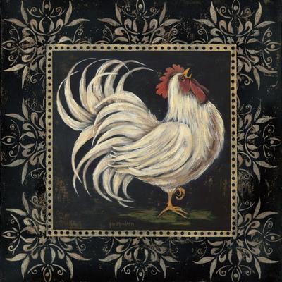 https://imgc.artprintimages.com/img/print/black-and-white-rooster-i_u-l-pt1hkk0.jpg?p=0