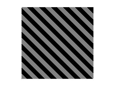 https://imgc.artprintimages.com/img/print/black-and-white-stripe-pattern_u-l-pn2d7r0.jpg?p=0