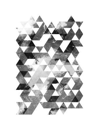 https://imgc.artprintimages.com/img/print/black-and-white-triangles-mate_u-l-q1bqw2u0.jpg?p=0