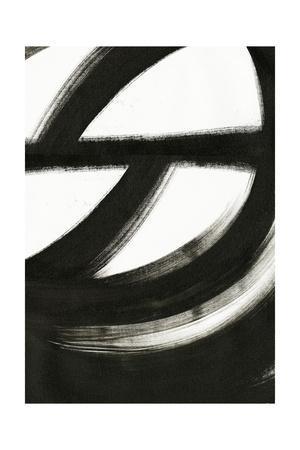 https://imgc.artprintimages.com/img/print/black-and-white_u-l-q13iawm0.jpg?p=0