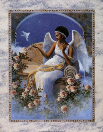 https://imgc.artprintimages.com/img/print/black-angel-with-dove_u-l-ejuhm0.jpg?p=0