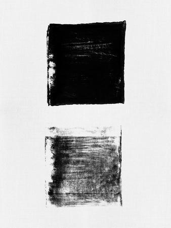 https://imgc.artprintimages.com/img/print/black-blocks-iii_u-l-q1gv9340.jpg?p=0