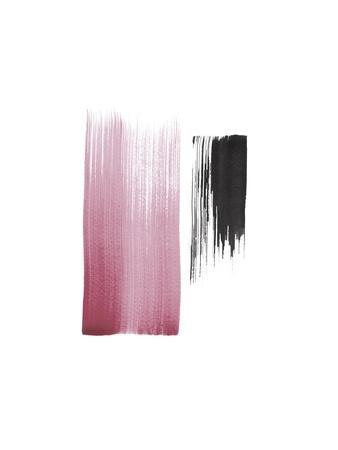 https://imgc.artprintimages.com/img/print/black-blush_u-l-q1b5yox0.jpg?p=0