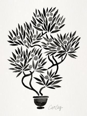 https://imgc.artprintimages.com/img/print/black-bonsai_u-l-f94esf0.jpg?p=0