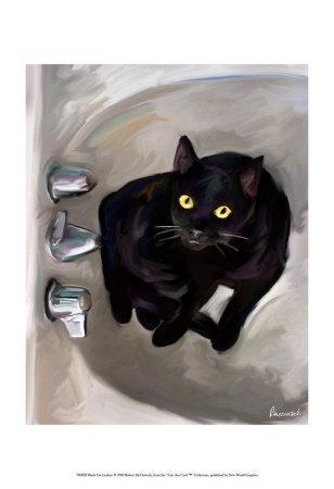 https://imgc.artprintimages.com/img/print/black-cat-lookin_u-l-f31ygp0.jpg?p=0