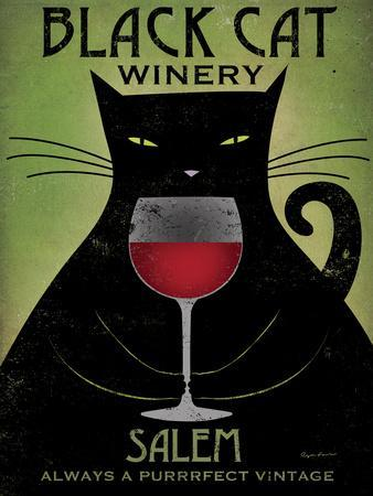 https://imgc.artprintimages.com/img/print/black-cat-winery-salem_u-l-q1b2p680.jpg?p=0