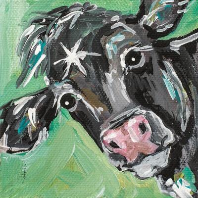 https://imgc.artprintimages.com/img/print/black-cow_u-l-q1bky550.jpg?p=0