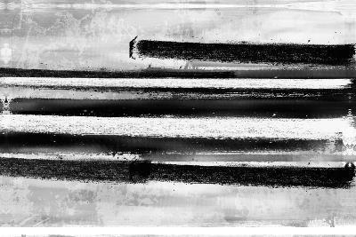 Black Cynthia-Cynthia Alvarez-Art Print