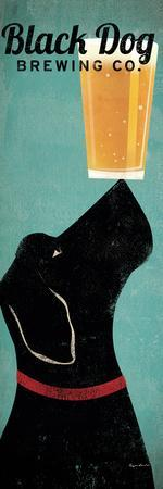 https://imgc.artprintimages.com/img/print/black-dog-brewing-co_u-l-pxzd760.jpg?p=0