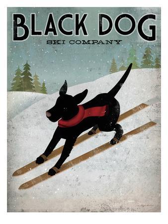 https://imgc.artprintimages.com/img/print/black-dog-ski_u-l-f8o61x0.jpg?p=0