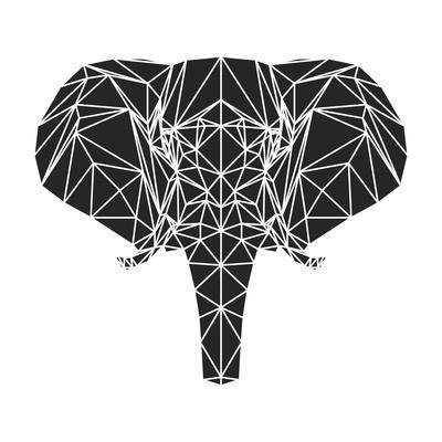 https://imgc.artprintimages.com/img/print/black-elephant-polygon_u-l-pw4j7h0.jpg?p=0