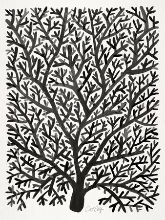https://imgc.artprintimages.com/img/print/black-fan-coral_u-l-q13ds8l0.jpg?p=0