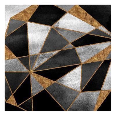 https://imgc.artprintimages.com/img/print/black-geo-abstract_u-l-f9a53y0.jpg?p=0