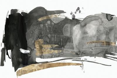 https://imgc.artprintimages.com/img/print/black-gesture-ii_u-l-q12pncx0.jpg?p=0