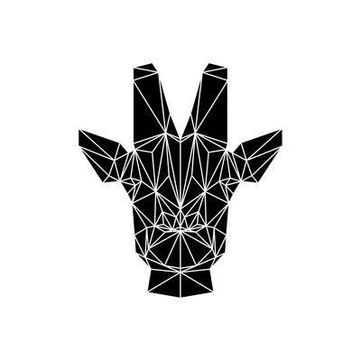 https://imgc.artprintimages.com/img/print/black-giraffe_u-l-pw4inj0.jpg?p=0