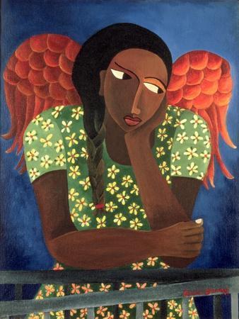 https://imgc.artprintimages.com/img/print/black-girl-with-wings_u-l-p53gv70.jpg?artPerspective=n