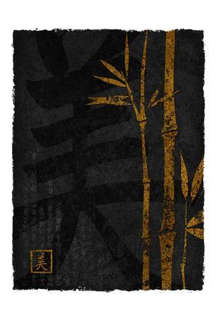 https://imgc.artprintimages.com/img/print/black-gold-bamboo-left-large-1_u-l-f69jci0.jpg?p=0