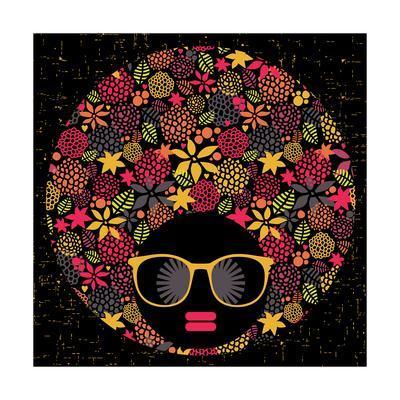 https://imgc.artprintimages.com/img/print/black-head-woman-with-strange-pattern-hair_u-l-pn1h270.jpg?p=0