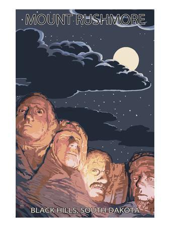 https://imgc.artprintimages.com/img/print/black-hills-south-dakota-rushmore-at-night_u-l-q1gpgbk0.jpg?p=0