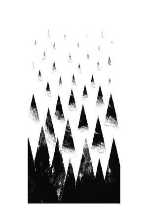 https://imgc.artprintimages.com/img/print/black-hills_u-l-q1bkqsl0.jpg?p=0