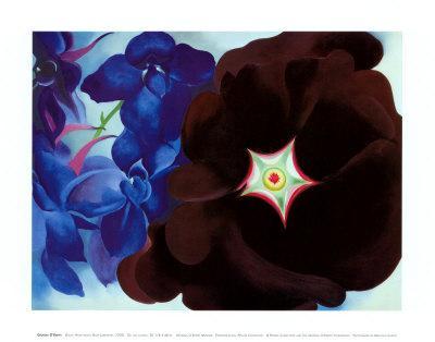 https://imgc.artprintimages.com/img/print/black-hollyhock-blue-larkspur-1930_u-l-eqrqa0.jpg?p=0