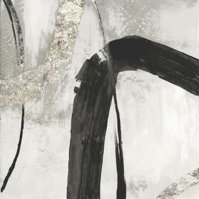 https://imgc.artprintimages.com/img/print/black-ink-ii_u-l-q12pnda0.jpg?p=0
