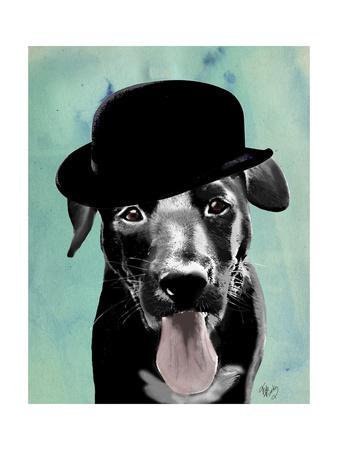 https://imgc.artprintimages.com/img/print/black-labrador-in-bowler-hat_u-l-q11akt60.jpg?p=0