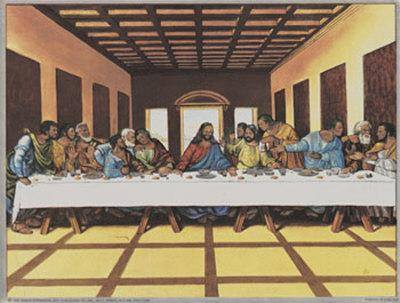 https://imgc.artprintimages.com/img/print/black-last-supper_u-l-eju110.jpg?p=0