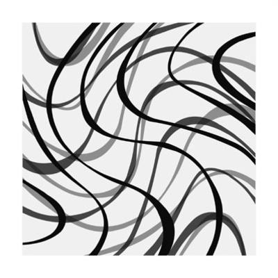 https://imgc.artprintimages.com/img/print/black-lines-c-2006_u-l-f1xljp0.jpg?p=0