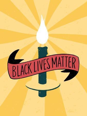 https://imgc.artprintimages.com/img/print/black-lives-matter-candle_u-l-q1b7bqn0.jpg?p=0