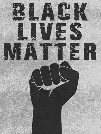https://imgc.artprintimages.com/img/print/black-lives-matter_u-l-q1h2tdc0.jpg?p=0