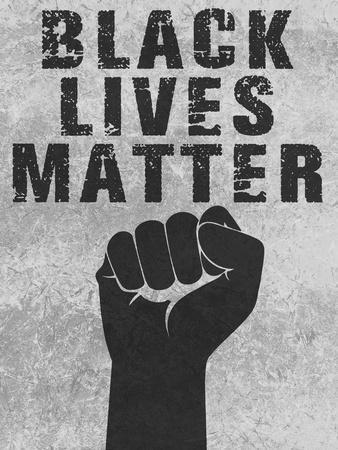 https://imgc.artprintimages.com/img/print/black-lives-matter_u-l-q1h2tdo0.jpg?p=0