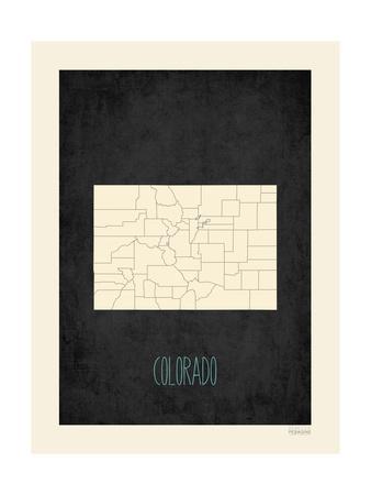 https://imgc.artprintimages.com/img/print/black-map-colorado_u-l-psevl40.jpg?p=0