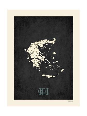 https://imgc.artprintimages.com/img/print/black-map-greece_u-l-pseuk80.jpg?p=0