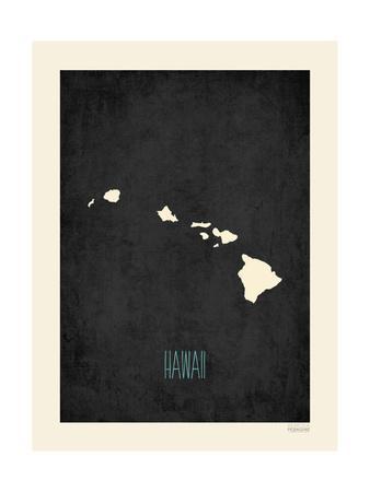 https://imgc.artprintimages.com/img/print/black-map-hawaii_u-l-pseteh0.jpg?p=0