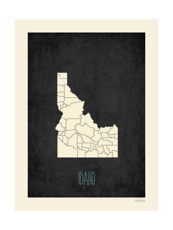 https://imgc.artprintimages.com/img/print/black-map-idaho_u-l-psevlj0.jpg?p=0