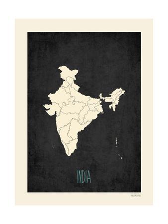 https://imgc.artprintimages.com/img/print/black-map-india_u-l-pseuz20.jpg?p=0