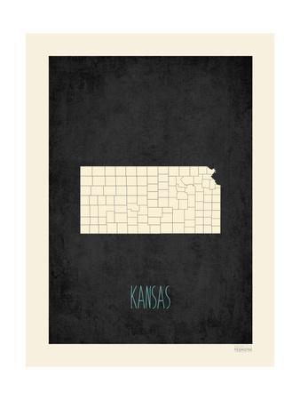 https://imgc.artprintimages.com/img/print/black-map-kansas_u-l-psetg50.jpg?p=0