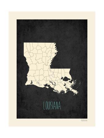 https://imgc.artprintimages.com/img/print/black-map-louisana_u-l-psetgz0.jpg?p=0