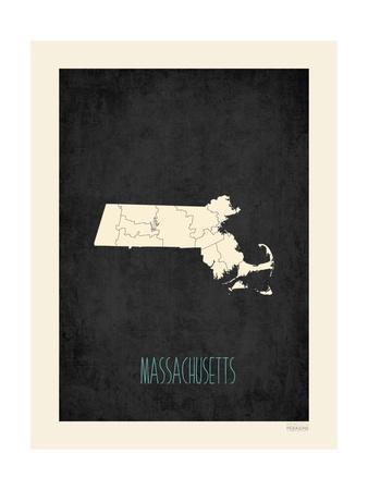 https://imgc.artprintimages.com/img/print/black-map-massachussetts_u-l-psetve0.jpg?p=0