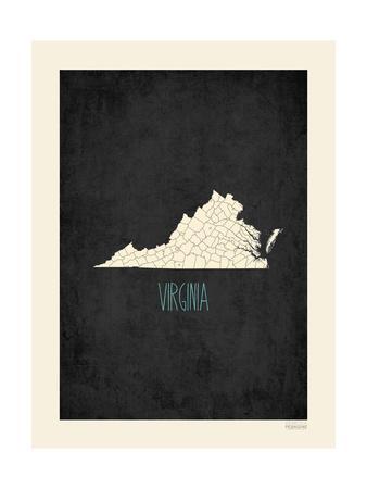 https://imgc.artprintimages.com/img/print/black-map-virginia_u-l-pseuik0.jpg?p=0
