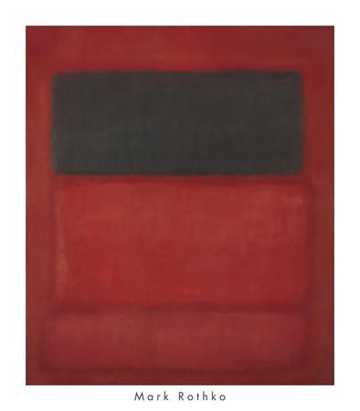 https://imgc.artprintimages.com/img/print/black-over-reds-black-on-red-1957_u-l-f8nlhi0.jpg?p=0